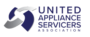 United Appliance Servicers Association